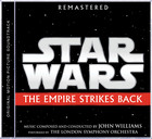 Star Wars: The Empire Strikes Back (OST) - John Williams