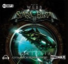 Stara flota. Wiktoria - mp3 - Nick Webb