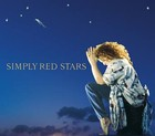 Stars: Collector`s Edition - Simply Red