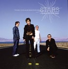 Stars The Best Of 1992-2002 - The Cranberries