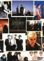 Stars The Best Of The Videos (DVD) - The Cranberries