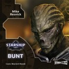 Starship - mp3 Tom 1 Bunt