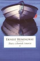 ernest hemingway 88 poems pdf