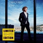 Stay - Simply Red