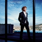Stay (PL) - Simply Red