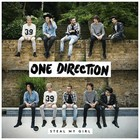 Steal My Girl (Singiel) - One Direction
