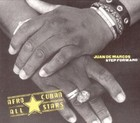 Step Forward - Afro Cuban All Stars