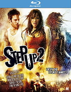Step Up 2 - Jon Chu