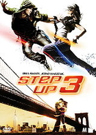 Step Up 3 - Jon Chu