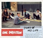 Story Of My Life (Singiel) - One Direction