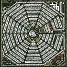 Strangers to Ourselves (LP) - Modest Mouse