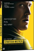 Strategia mistrza - Stephen Frears