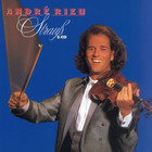 Strauss & Co - Andre Rieu