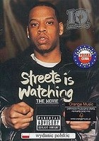 Streets Is Watching (PL) - Jay-Z
