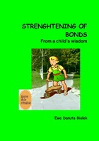 Strenghtening of bonds - Chapter 5 - pdf