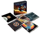 Studio Albums 1973-1977 (box) - Electric Light Orchestra