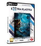 Gra Styx: Shards of Darkness (PC) -