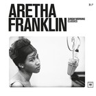 Sunday Morning Classics: Aretha Franklin (vinyl) - Aretha Franklin