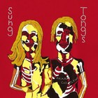 Sung Tongs - Animal Collective