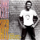 Super Hits - Jimmy Cliff