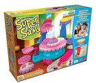 Super Sand Cookie Maker -