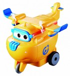 Super Wings Pojazd Donnie -