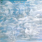 Sweetnighter (Remastered) - Weather Report