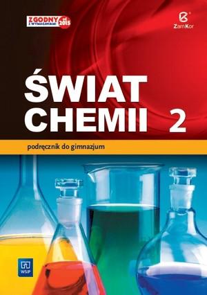 podręcznik do chemii rozszerzonej