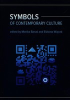 Symbols of contemporary culture - pdf - Elżbieta Wiącek, Monika Banaś