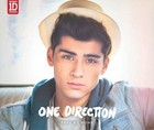 Take Me Home - Zayn (Exclusive Edition) - One Direction