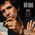 Talk Is Cheap - Keith Richards