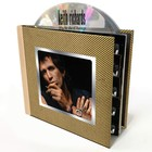 Talk Is Cheap (Deluxe Edition) - Keith Richards
