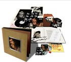 Talk Is Cheap (Super Deluxe Box Set) - Keith Richards