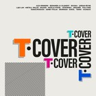 T.Cover