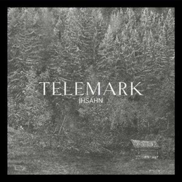 Telemark (Deluxe Limited Edition)
