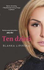 Ten dzień (miękka) książka Blanka Lipińska