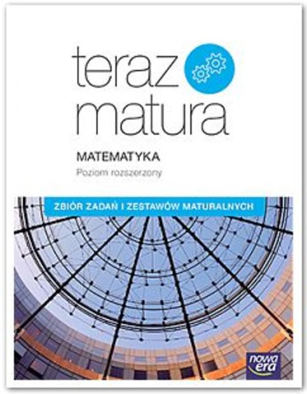 matura matematyka poziom rozszerzony 2021