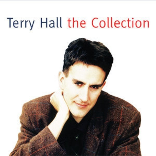 Terry Hall The Collection