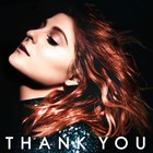 Thank You (Deluxe Edition) - Meghan Trainor