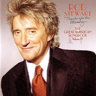 Thanks For The Memory... The Great American Songbook Vol. IV - Rod Stewart