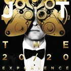 The 20/20 Experience - 2 of 2 (vinyl) - Justin Timberlake