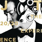 The 20/20 Experience (vinyl) - Justin Timberlake