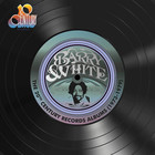 The 20th Century Records Albums (1973-1979) - Barry White