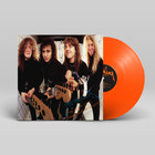 The $5.98 - Garage Days Re-Revisited (Remastered) (vinyl) - Metallica