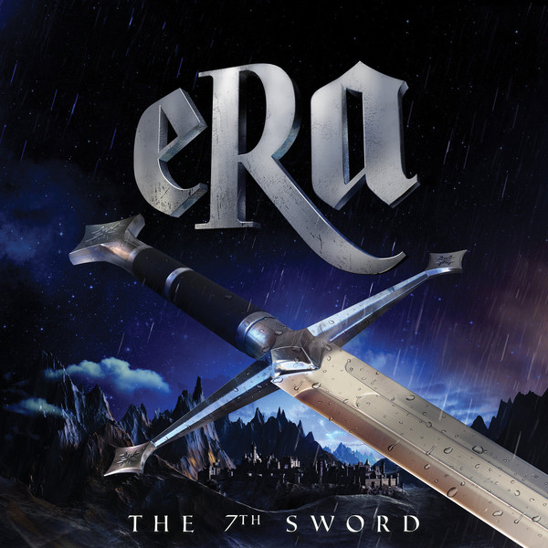 The 7th Sword (PL)