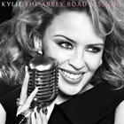 The Abbey Road Sessions - Kylie Minogue
