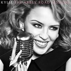 The Abbey Road Sessions (Deluxe Edition) - Kylie Minogue