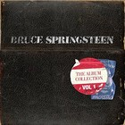 The Albums Collection Vol. 1 (1973-1984) (Box) - Bruce Springsteen