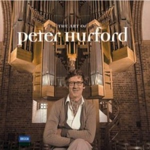 The Art Of Peter Hurford