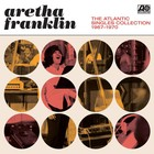 The Atlantic Singles Collection 1967-1970 (vinyl) - Aretha Franklin